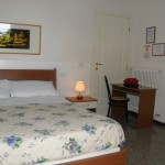 stanze fano - bed and breakfast fano