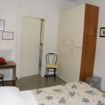 ristorante - bed and breakfast fano